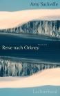 Reise nach Orkney