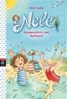 Vergrößerte Darstellung Cover: Nele - Sommerglück und Badespaß. Externe Website (neues Fenster)