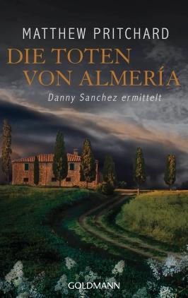 Die Toten von Almería