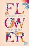 Vergrößerte Darstellung Cover: Flower. Externe Website (neues Fenster)