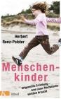 Vergrößerte Darstellung Cover: Menschenkinder. Externe Website (neues Fenster)
