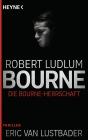 Die Bourne-Herrschaft