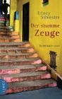 Vergrößerte Darstellung Cover: Der stumme Zeuge. Externe Website (neues Fenster)
