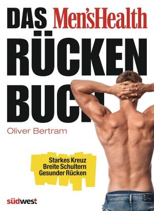 Das Men's-Health-Rückenbuch