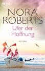 Vergrößerte Darstellung Cover: Ufer der Hoffnung. Externe Website (neues Fenster)