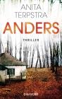 Vergrößerte Darstellung Cover: Anders. Externe Website (neues Fenster)