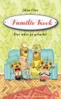Familie Keck - Das wäre ja gelacht!