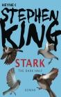 Stark - the dark half