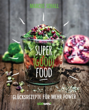 Super(Good)Food