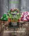Super(Good)Food