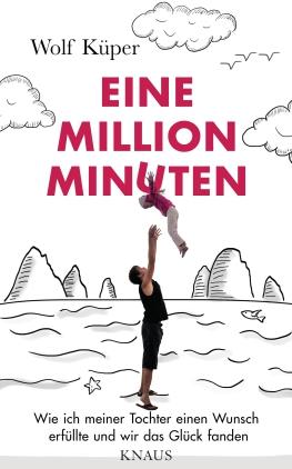 Eine Million Minuten