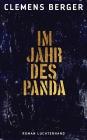 Im Jahr des Panda