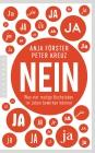 Vergrößerte Darstellung Cover: Nein. Externe Website (neues Fenster)