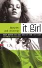it.girl - Berühmt und berüchtigt