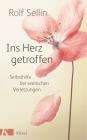 Vergrößerte Darstellung Cover: Ins Herz getroffen. Externe Website (neues Fenster)