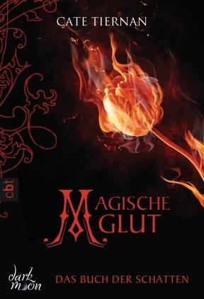 Magische Glut