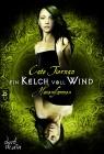Ein Kelch voll Wind