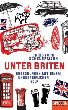 Unter Briten