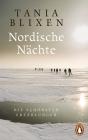 Nordische Nächte