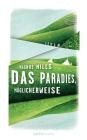 Das Paradies, möglicherweise