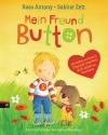 Mein Freund Button