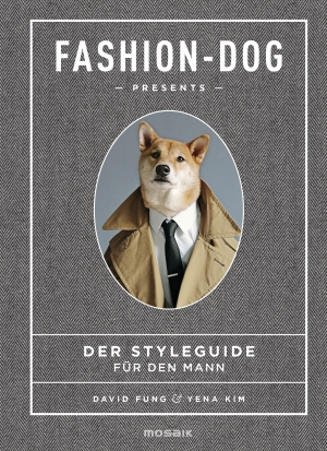 Fashion Dog