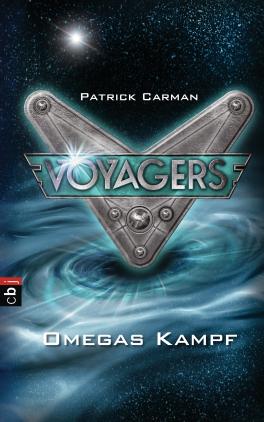 Omegas Kampf