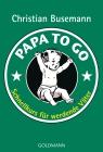 Papa To Go