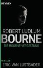 Die Bourne Vergeltung