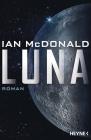 Vergrößerte Darstellung Cover: Luna. Externe Website (neues Fenster)