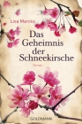Vergrößerte Darstellung Cover: Das Geheimnis der Schneekirsche. Externe Website (neues Fenster)