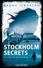 Vergrößerte Darstellung Cover: Stockholm Secrets. Externe Website (neues Fenster)