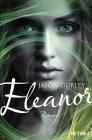 Vergrößerte Darstellung Cover: Eleanor. Externe Website (neues Fenster)