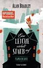 Vergrößerte Darstellung Cover: Flavia de Luce - Eine Leiche wirbelt Staub auf. Externe Website (neues Fenster)