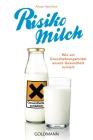 Risiko Milch