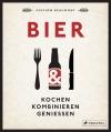 Vergrößerte Darstellung Cover: Bier. Externe Website (neues Fenster)