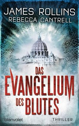 Das Evangelium des Blutes