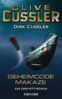 Geheimcode Makaze