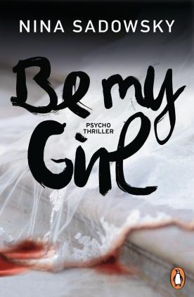 Be my girl