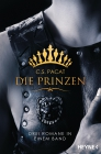 en: Link auf das größere Bild: Die Prinzen. External link opens new window