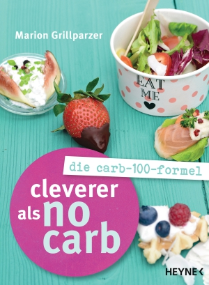 Cleverer als no carb