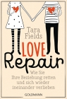 Love repair