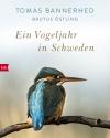Ein Vogeljahr in Schweden