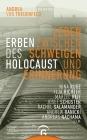 Erben des Holocaust