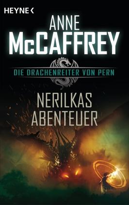 Nerilkas Abenteuer