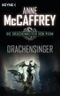 Drachensinger