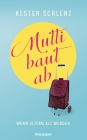 Vergrößerte Darstellung Cover: Mutti baut ab. Externe Website (neues Fenster)