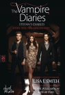 Stefan's Diaries - Nebel der Vergangenheit