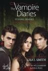 Stefan's Diaries - Fluch der Finsternis