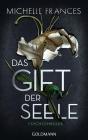 Vergrößerte Darstellung Cover: Das Gift der Seele. Externe Website (neues Fenster)